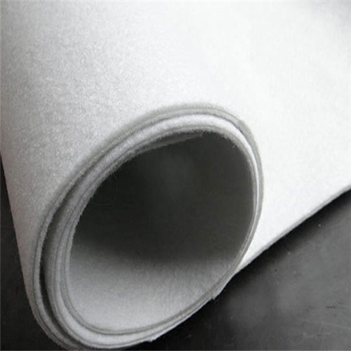 Composite geomembrane 200g/0.3mm/200g