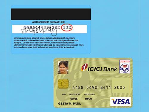 plastic card printing, plastic cards, laminated cards, plastic business cards in lxpack.com
