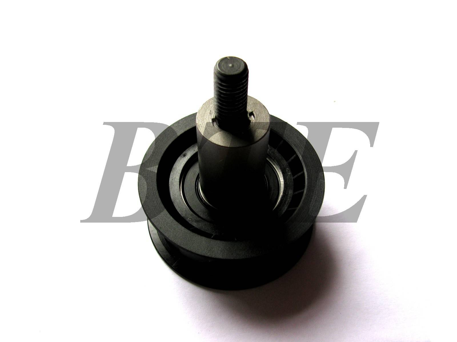 belt tensioner pulley for VW 036109244 VKM21122 55431 532018210
