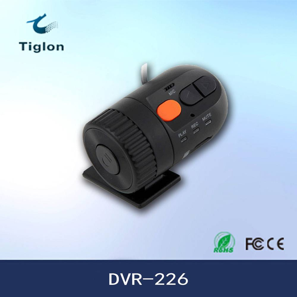 Mini car dvr-226