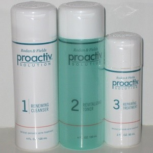 Proactiv Repairing Treatment for sale