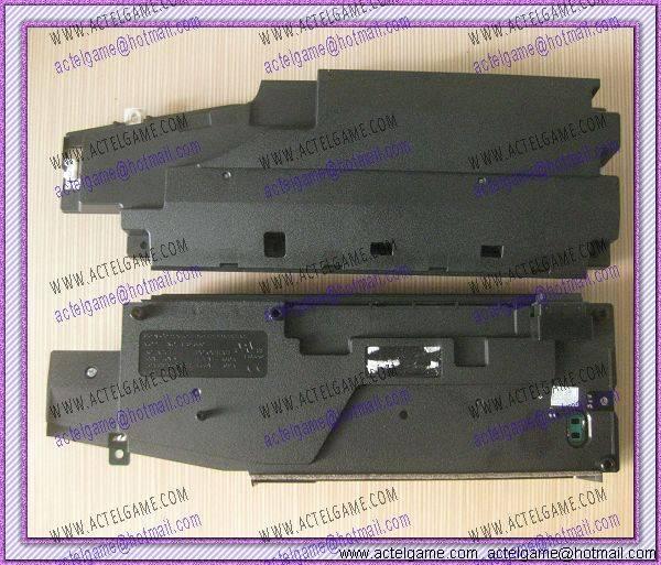 PS3 slim power supply APS-250 APS-270 EADP-220BB EADP-200DB EADP-185AB APS-306 APS-330 repair parts