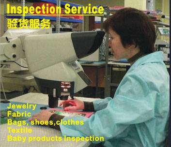 Factory Audit/Inspection in Factory Audit/ Target Factory Audit/ Inspection Services