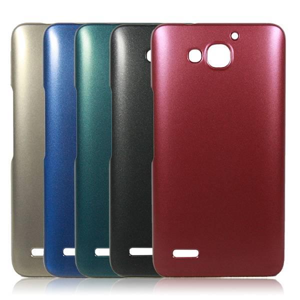 Shipping Worldwide Huawei Honor 3X G750 Mobile Phone Case