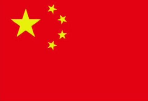 China Company Incorporation & Bank Account Opening