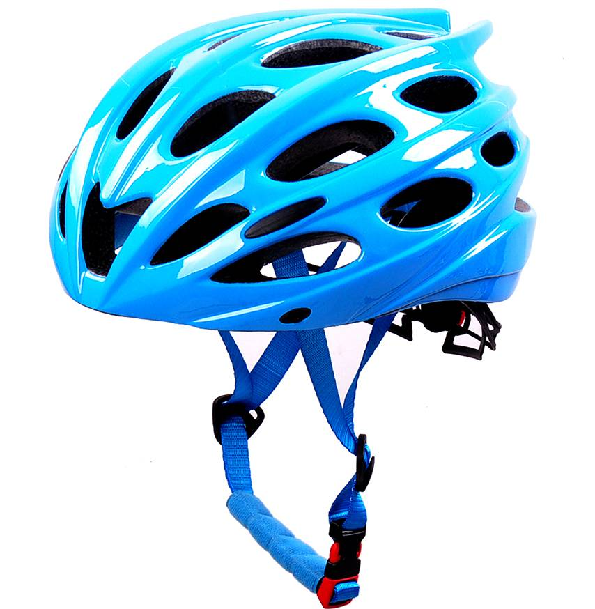 Nine Colors Best Cycling Helmet