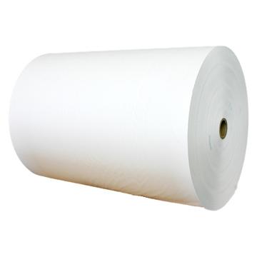 thermal paper big reel