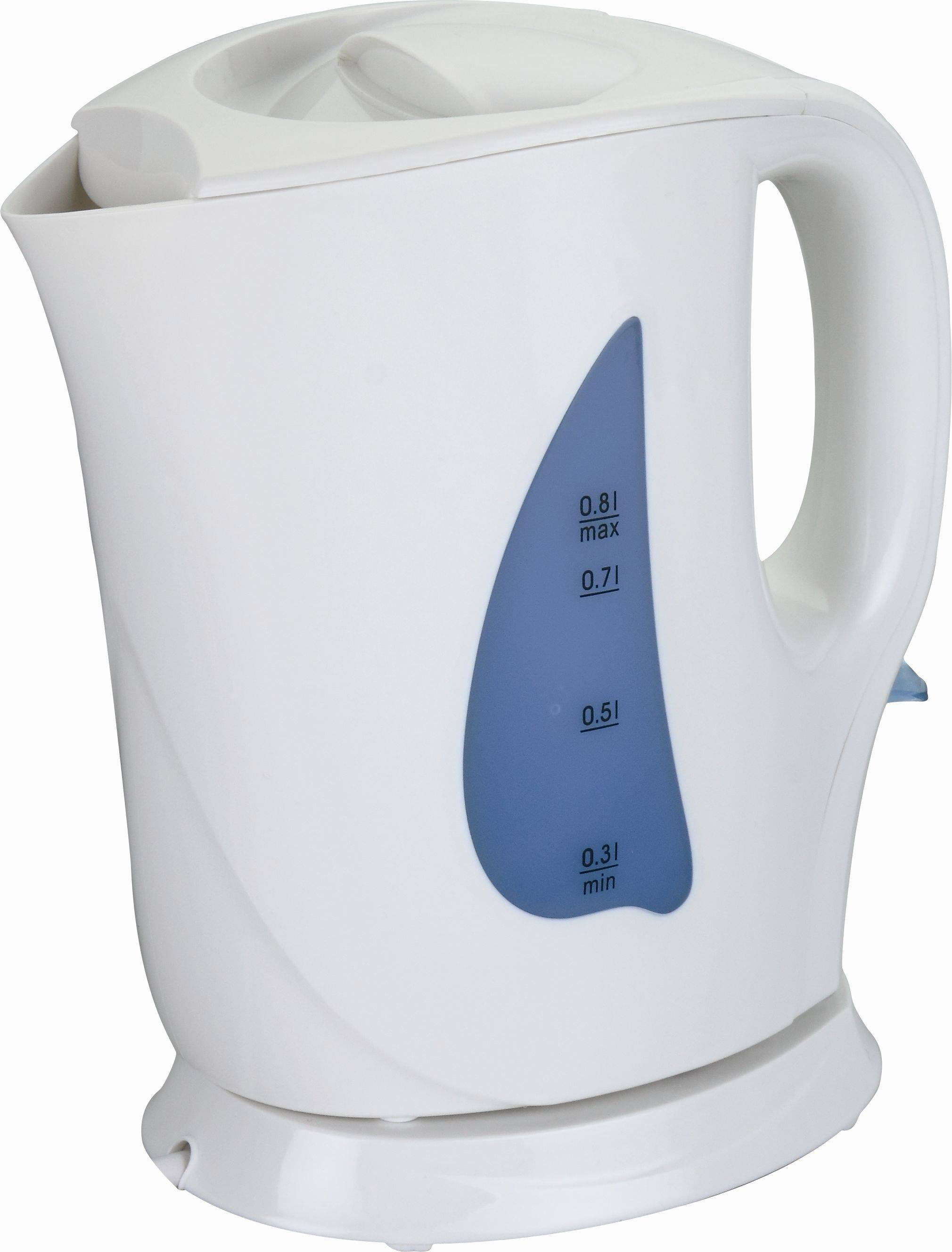 hot sale electric kettle wk-28