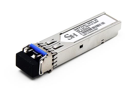 1.25G SFP CWDM 1270-1610nm 40LC