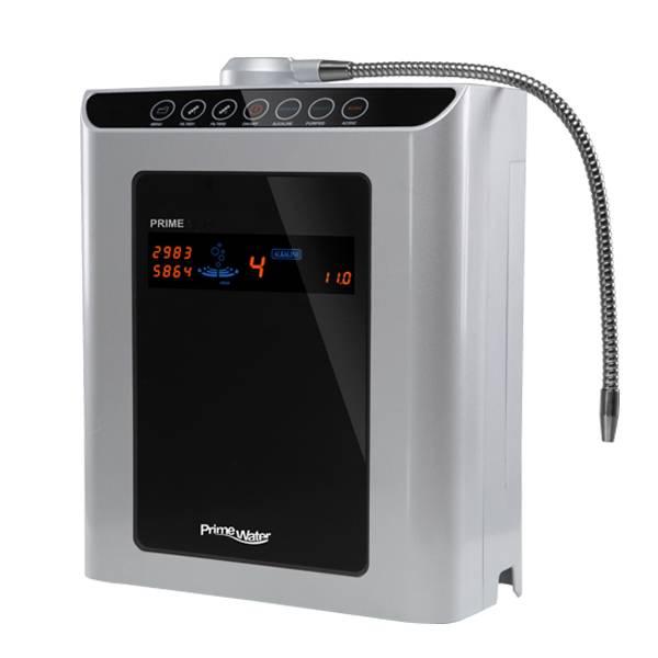 Alkaline Water Ionizer 9Plates Prime901