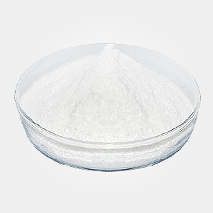 Natural 99% Food Grade/Feed Grade Stachyose Tetrahydrate CAS 10094-58-3