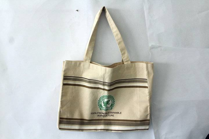 we produce handbag,shopping bag picnic bag,tote bag for usa,europe