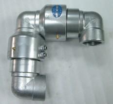 Swivel Joint / SJ8000