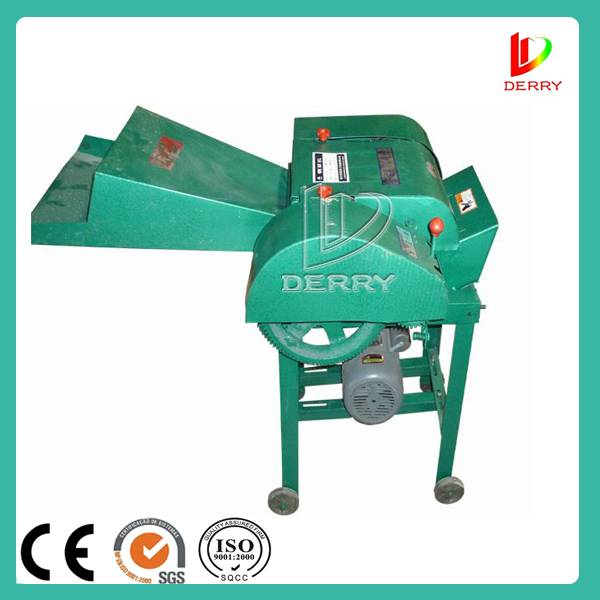 CE Approved hay cutter on sale