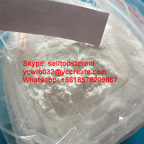 Dianabol Bulking Cycle Steroids for Muscle Gaining Hormone Raw Powder