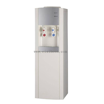 Stand Water Dispenser/Water Cooler YLRS-B1