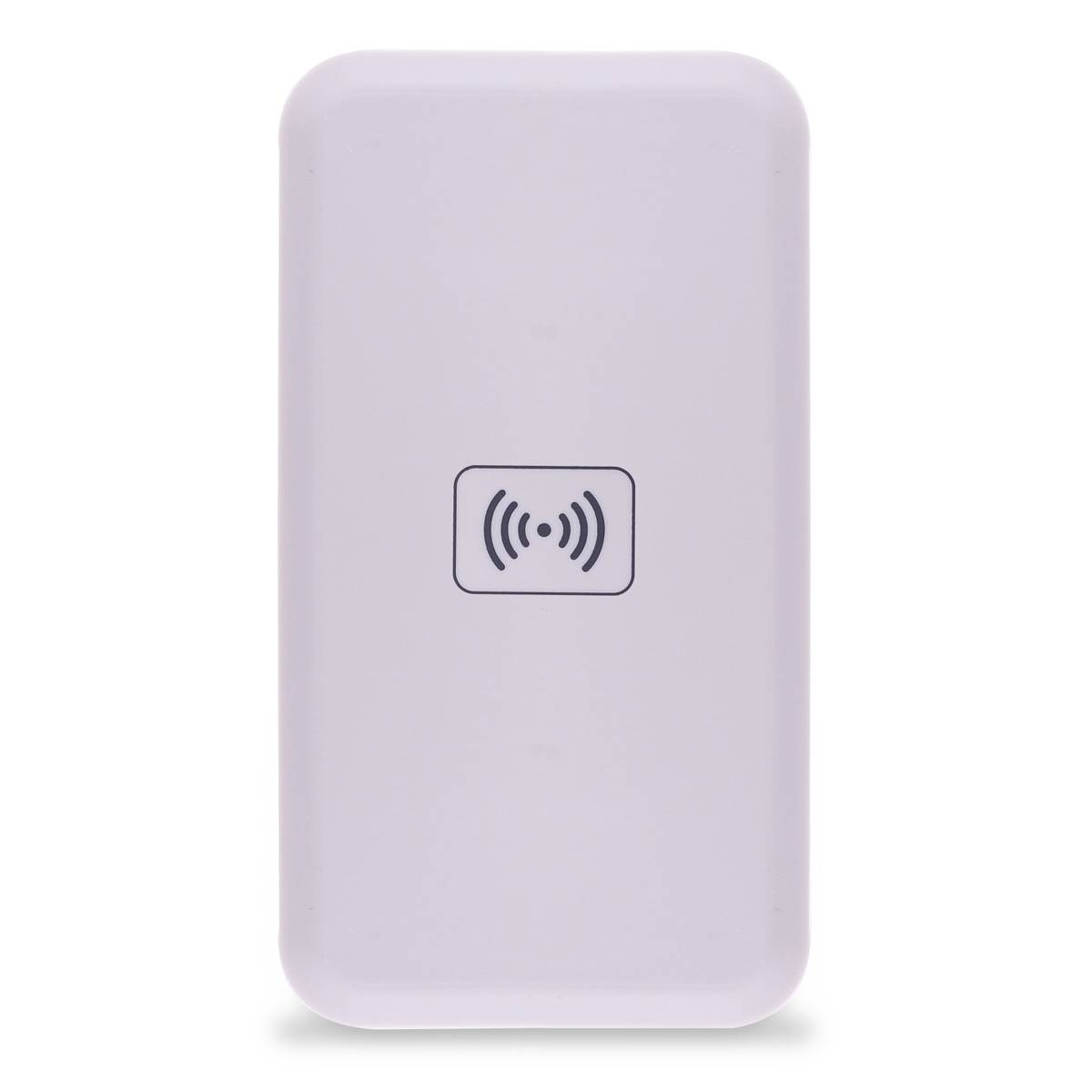 wireless mobile phone charger pad
