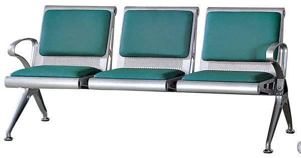 hongji airport chair