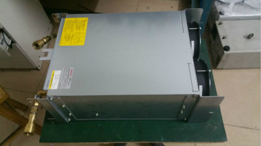 A14B-0082-B213-Fanuc Power Supply Unit for Fanuc co2 laser oscillator