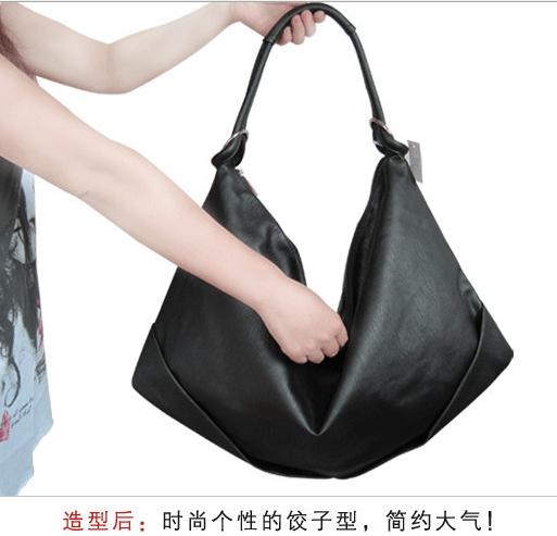 back pack,hydration backpack,schoolbag,mochilas girls