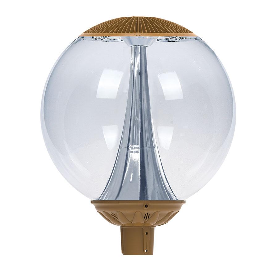 Garden light LED IP65 for beach, park