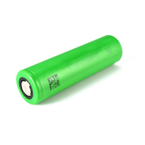 2X VTC5 Genuine SONY US18650VTC5 2600mAh 30A Li-ion Rechargeable Battery(No PCM)