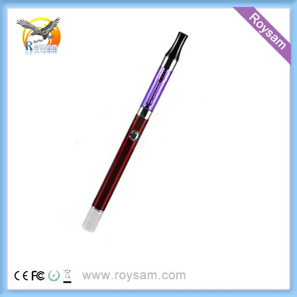 Lady's E-Cigarette, E-Smart Mini Clearomizer, Mini EGO