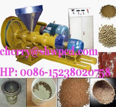 single screw pet pellet machine 0086-15238020758