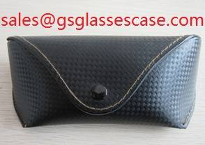 New fashional soft sunglasses case, colorful eyewear pouch, case for glasses
