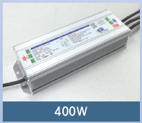 LED Module power transformer 400W