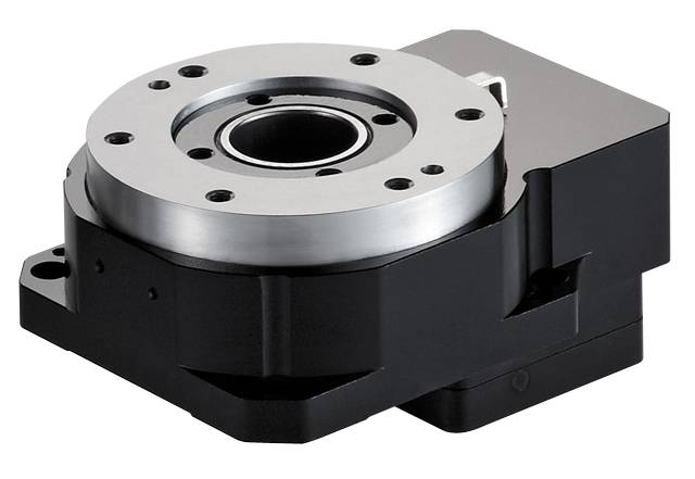 MD-100 Hollow Rotary Actuators