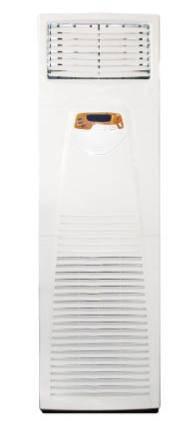 Floor Type Air Conditioner
