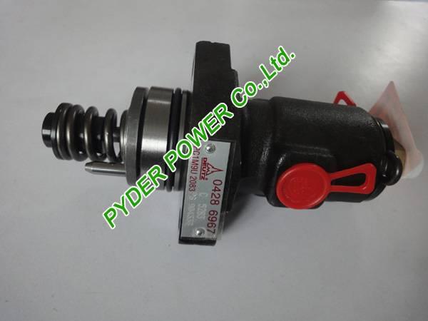 DEUTZ injection pump 04286967 / 0428 6967 / 4286967