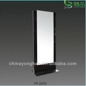 Yapin Salon Mirror/Dressing Mirror/Modern Mirror YP2203