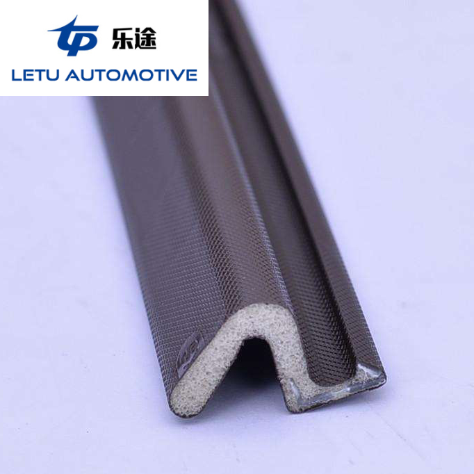 China Q-lon PU Polyurethane Foam Seals for timber, PVCu and aluminium windows and doors Manufacturer