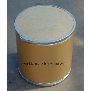 Planetbio Feeder Grade L-Valine Amine Feed Additives