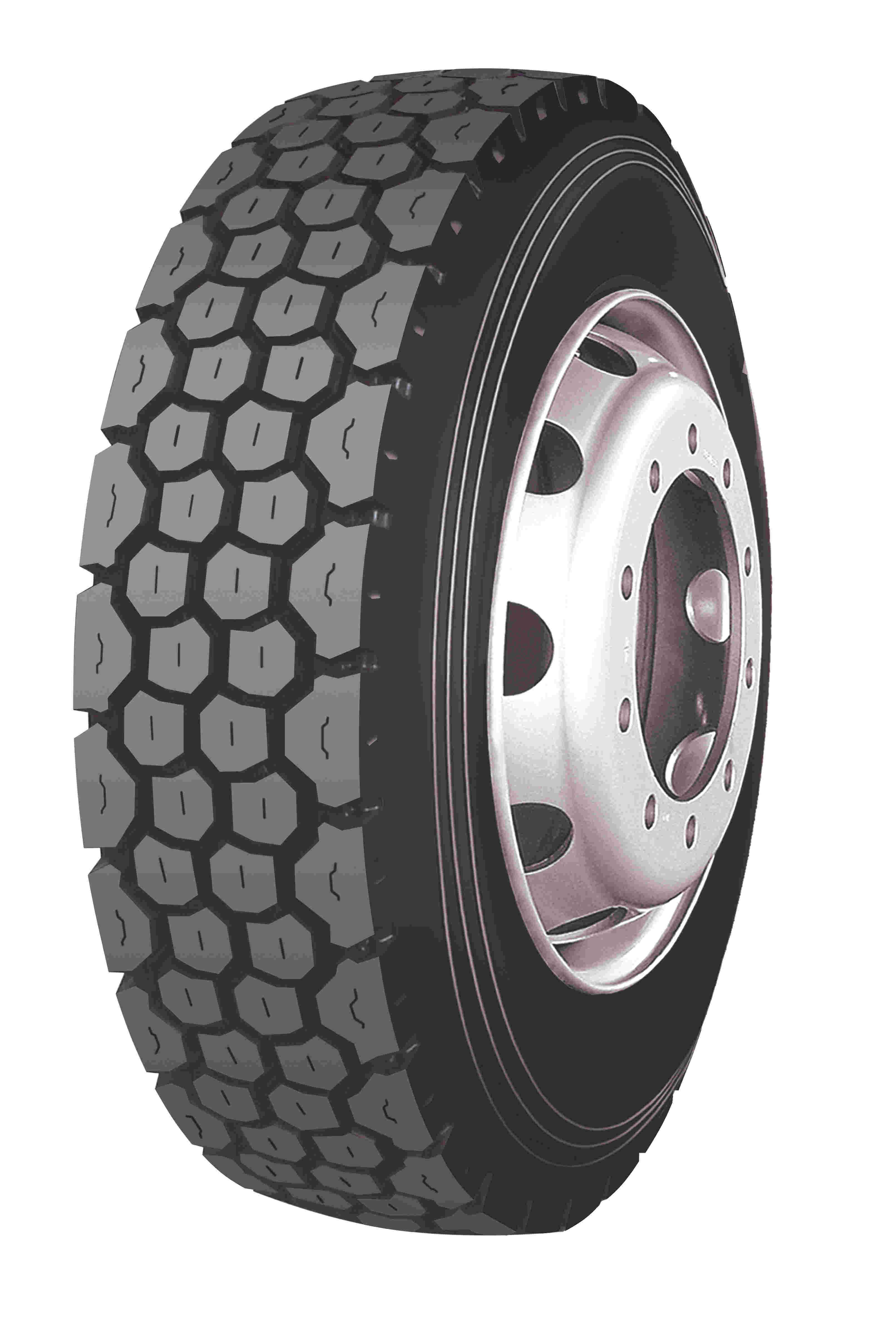 All Steel Heavy Duty New Radial TBR truck tire 11R22.5, 295/75R22.5, 295/80R22.5,