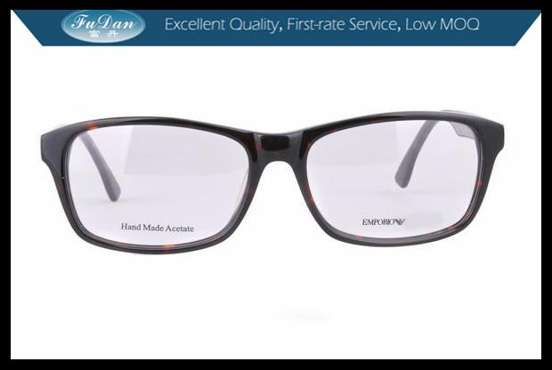 korean reading new eyeglass frames