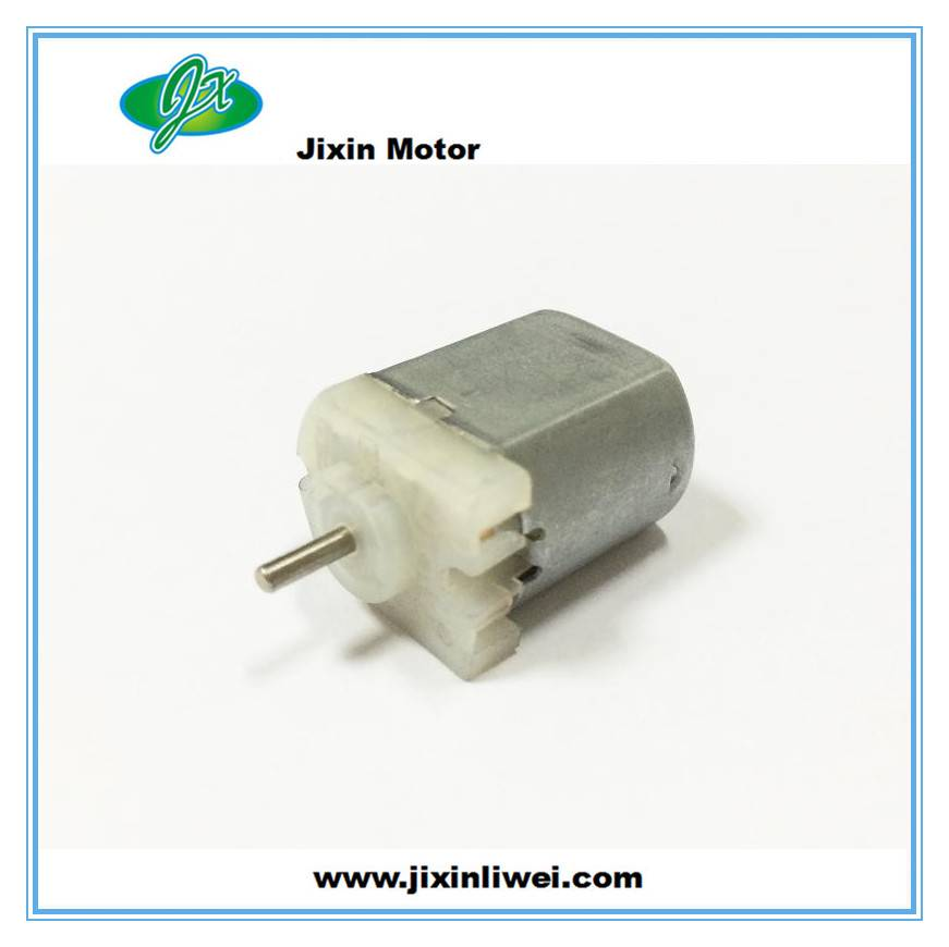 F130-01 Electrical Motor for Car Wipe
