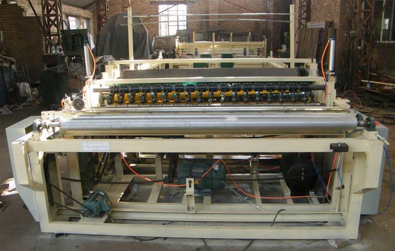 rebobinado de perforación de corte Máquina de Rollo de Pequeño papel(máquina de rollo de toalla de m
