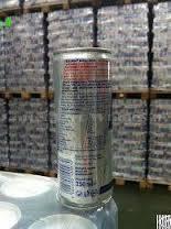 DEMANDING RED BULL ENERGY DRINKS ON SALE