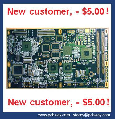 print circuit boards   low cost pcb fabrication