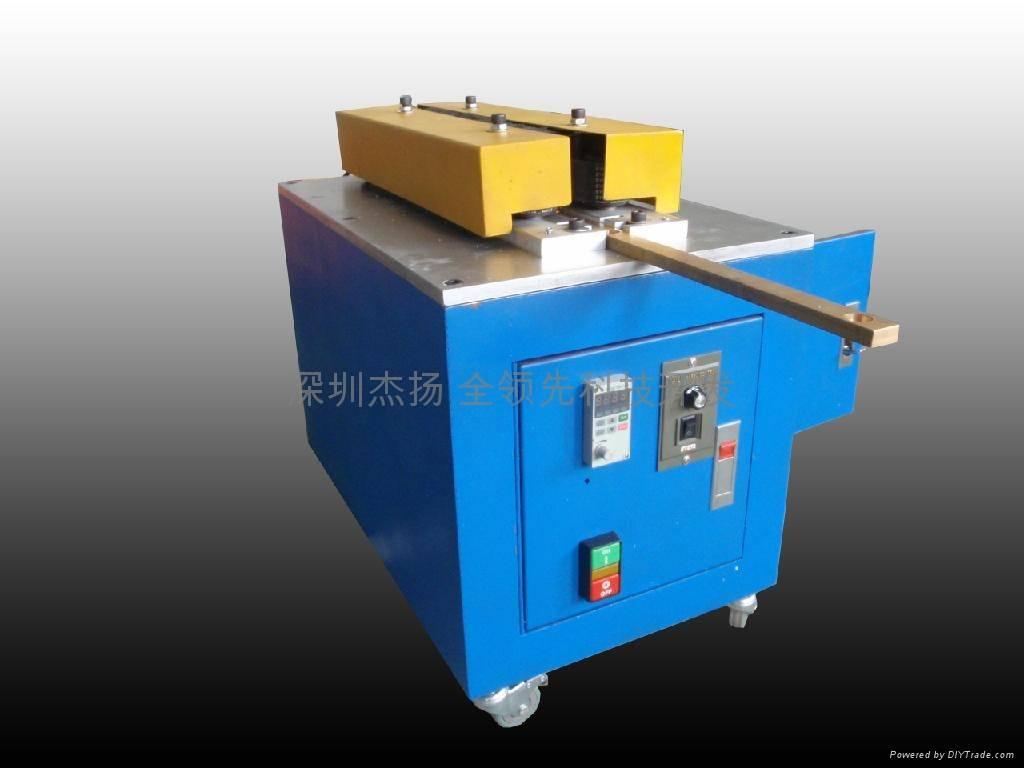 JETYOUNG Acryl polisher-Diamond Edge Polishing Machine- Acryl polishing machine