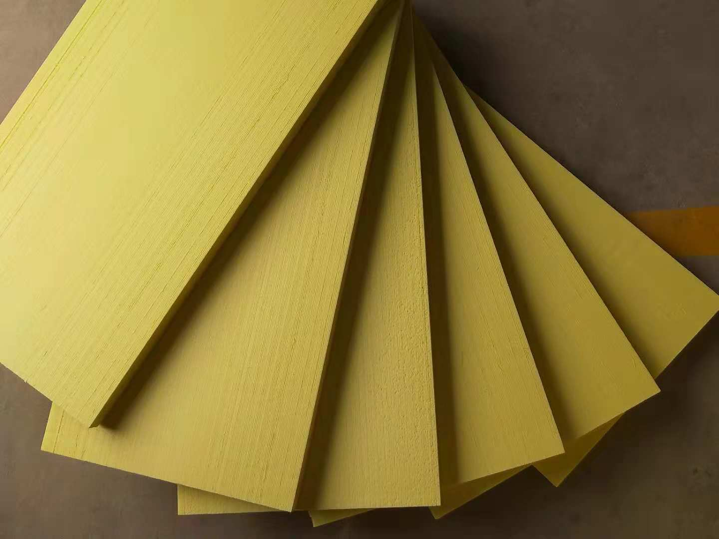 Lipu energy-saving insulation material co., LTD