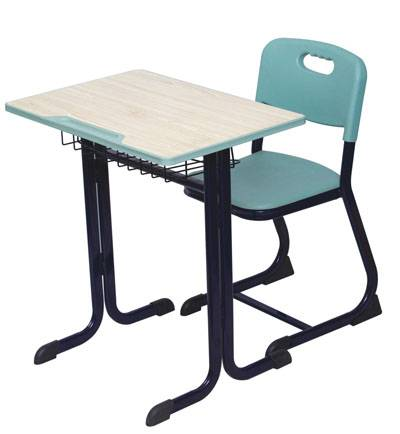 school furniture education furniture school desk and chairs