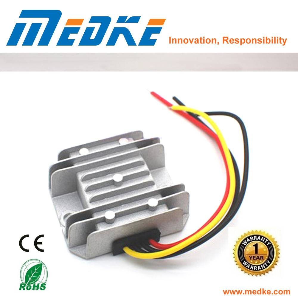 Dc-dc Converter 3a 12v to 24v , electric car