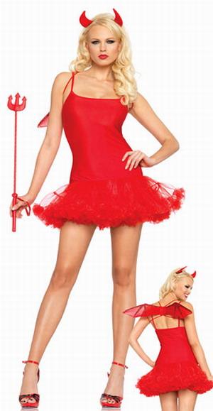 sexy underwear for female sex dress sex costume  Evil Spirit  Dressed
