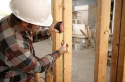 Finishing/Shuttering Carpenter Vietnam
