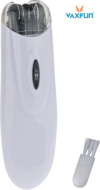 Battery Electric Lady Epilator VE-2688