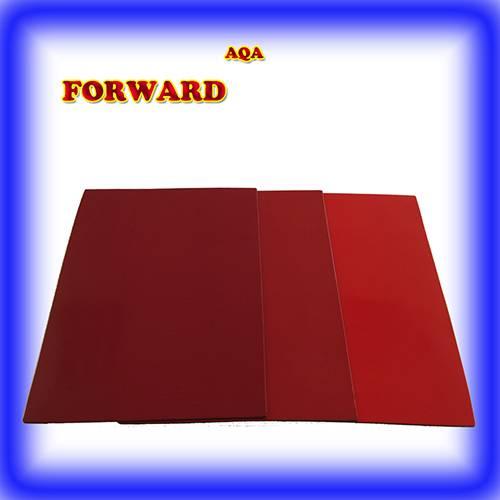 China Manufacturer of neoprene rubber sheet